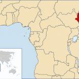 ethiopia.map