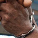 handcuffed.file