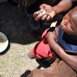 malnutrition.op