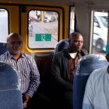 metrobus.meqsuita,op