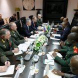 mozambique.russia.defence.tt