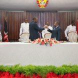 nyusi.Kenyatta (1)