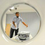 radiotherapymaputo,not