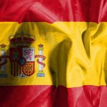 spain.flag