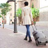 tourism.newsghanaa