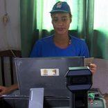 voteregistration.op