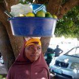 women,mozambique.dw
