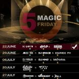 5-magic-friday-156x156-1