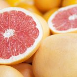 grapwfruit