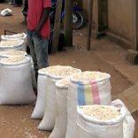 maize.milange.op
