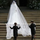 meghan-markle-veil-commonwealth
