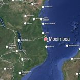 mocimboa.map_.new_-1