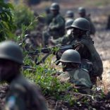 web_photo_congolese_army_26032018