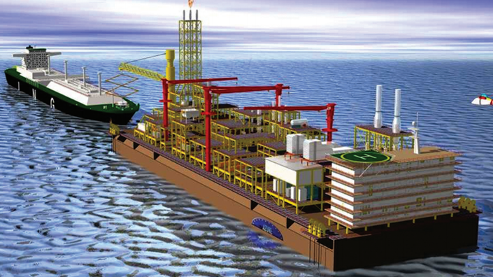 Eni-Coral-FLNG-FID-expected-by-2015-end