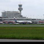 Murtala-Muhammed-Airport.-MMA-Lagos1