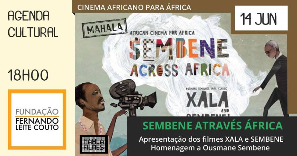 Sembene-through-Africa