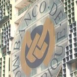 Bancomoc.file_.tvm_