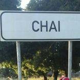Cabodelgado.macomia.chai_.fb_