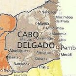Cabodelgado.not_