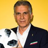 Carlos-queiroz-gq-12jun18_getty_b
