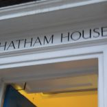 Chathamhouse-1