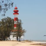 Estorilbeira.lighthouse