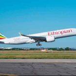 Ethiopin.airlines