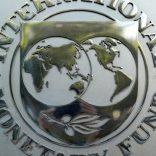 Imf.logo_.afn_