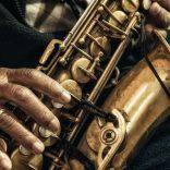 Jazz.file_