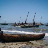 Mocimboa.beach_.lusa_