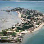 Moz-Ilha-d-mozambique