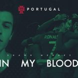 Shawn-mendes-portugal