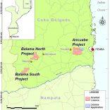 Triton-minerals-ltd-projects-cabo-delgado
