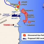 Wentworths-tembo-1-gas-well-development-in-mozambique-approved-530x354