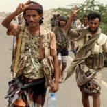 Yemenn