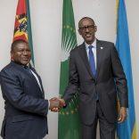 President-Nyusi-and-Kagame