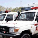 Ambulance.file_.not_