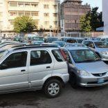 Cars.import.op_
