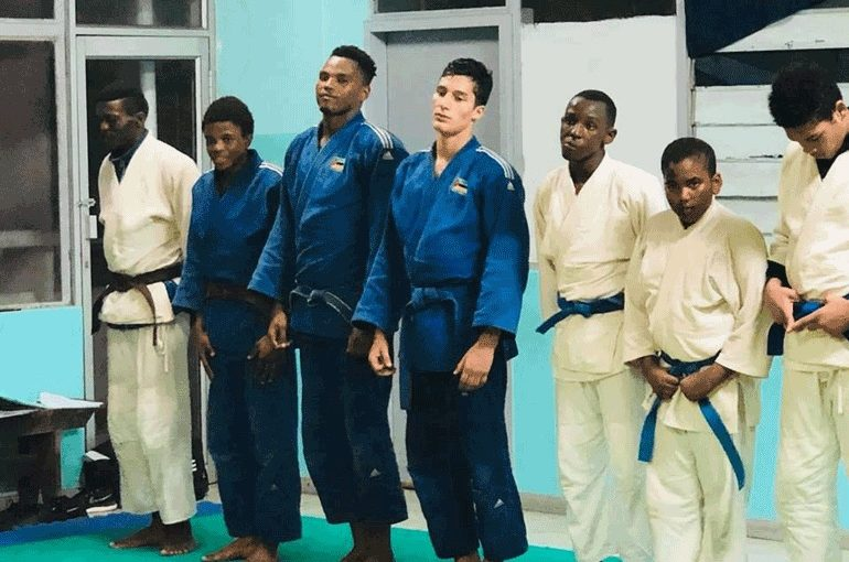 Judo.nationalteam.not_