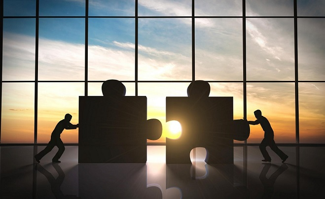 mergers and acquisitions Consolidated services group's, mergers & acquisitions division, specializes in: coffee company, office coffee, vending company, refreshment service company.