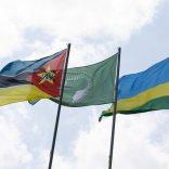Moz.rwanda.au_.tt_