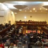 Parliament.const_.tt_