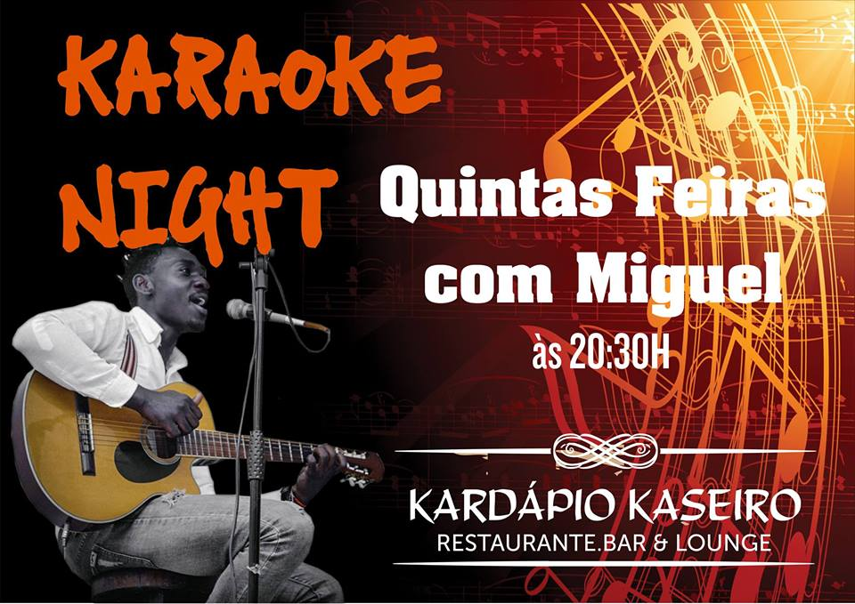 Karaoke-night-at-Kardapio-kaseiro
