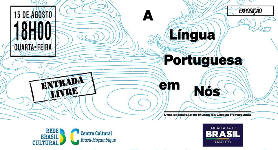 Portuguese-language-in-us