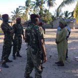 Armymozambique.tanzania.afp-1