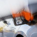 Fuel-economy1
