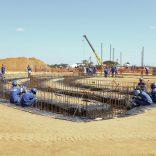 Mozambique.business.construction.lusa_