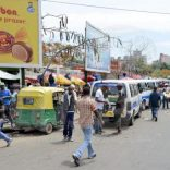 Mozambique.economy.street.lusa_