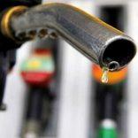 Petrol.fuell_