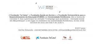 Convite-W4P-18.10.18